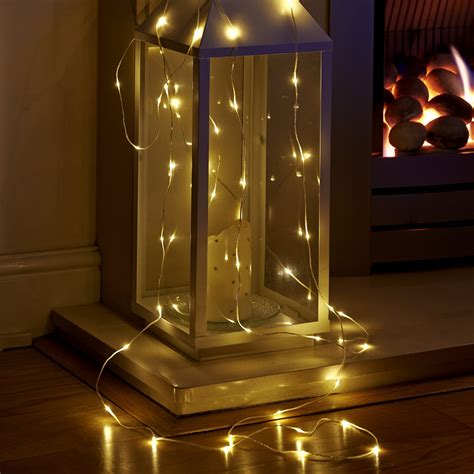 micro led string lights micro led string lights battery operated 2 3m