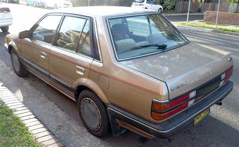 file 1985 1987 ford meteor gc gl sedan 02 jpg wikimedia commons file 1985 1987 ford meteor gc ghia sedan 03 jpg wikimedia commons