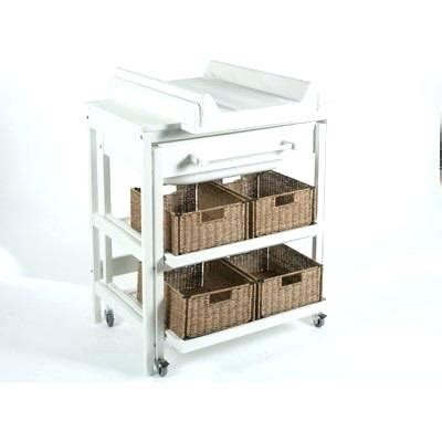 Commode Carrefour by Table A Langer Pas Cher Carrefour Great Cool Emejing