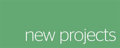 recent projects logo design branding in suffolk essex beyond