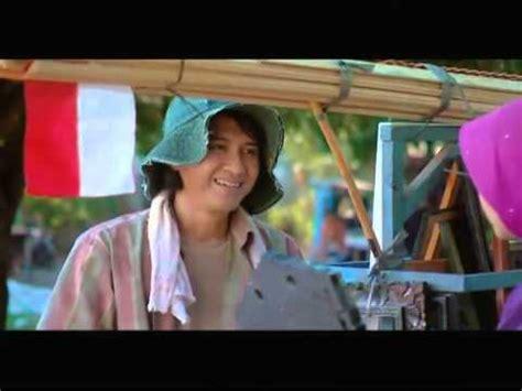 film warakah cinta full download download full telefilem cinta kun fayakun