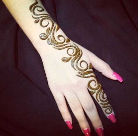 strip tattoo designs 23 best images about henna designs on
