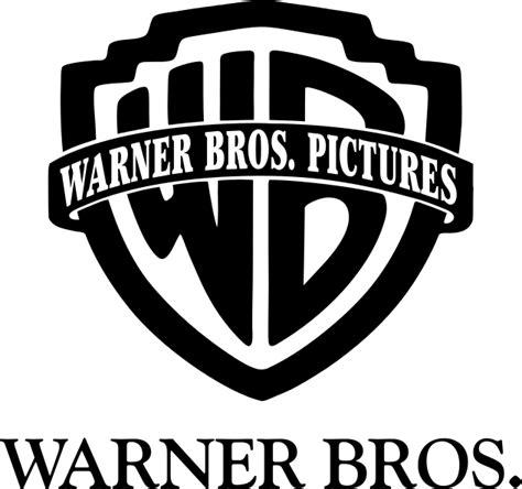 logo history wiki file warner bros pictures logo svg the free