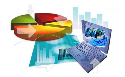 imagenes gerencia educativa administraci 243 n de empresas monografias com