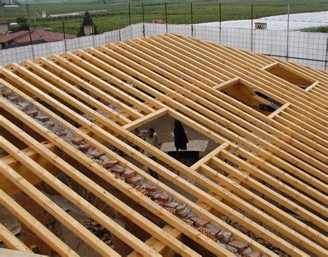 progetto casa srl coperture in legno sg progetto casa srl us