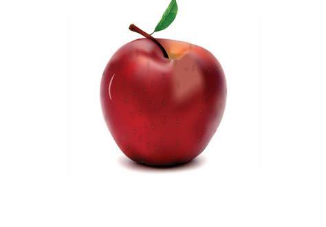apple download vector apple download free vector art stock graphics