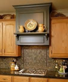 kitchen vent ideas 40 kitchen vent range designs and ideas