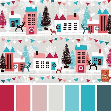 colour themes for christmas christmas colour theme ideas christmas coloring pages