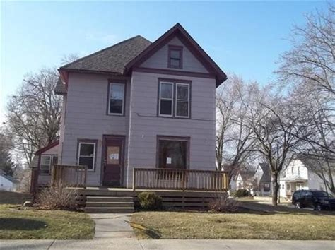 houses for sale marshalltown iowa marshalltown iowa reo homes foreclosures in marshalltown iowa search for reo