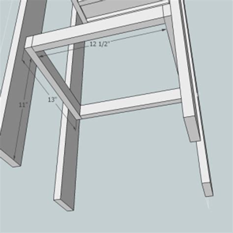 bar stools with back support bar stool new 680 bar stool back support