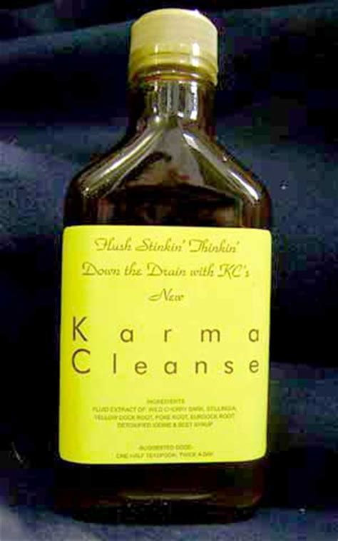 Detox Iodine Machine by Karma Cleanse Detoxified Iodine Momentum98