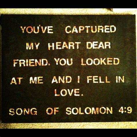 song of solomon a 17 best images about song of solomon on drown song of songs and songs