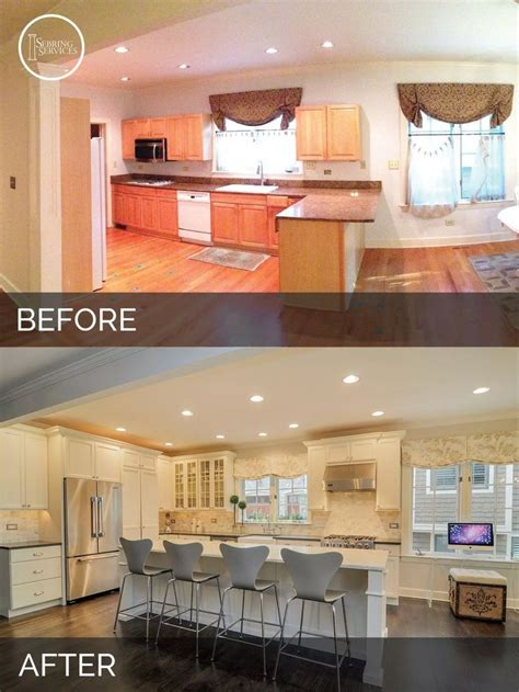 before after jennifer s style added bedroom makeover best 20 ranch house remodel ideas on pinterest ranch