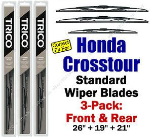 repair windshield wipe control 2010 honda accord crosstour head up display rear wiper blade in stock replacement auto auto parts ready to ship new and used automobile