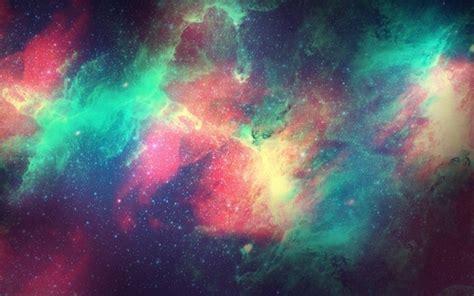imagenes universo hipster fondos de tumblr galaxia imagui