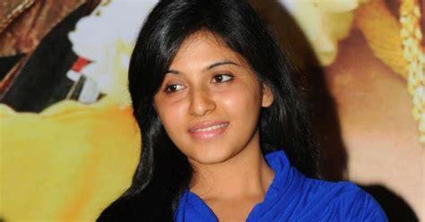 actress anjali tamil movie songs actress anjali photos stills and images tamil actress