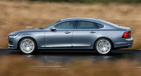 china made volvo s90l coming to us europe