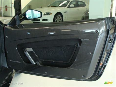 repair 2008 ferrari 430 scuderia door panel 2008 ferrari f430 scuderia coupe black door panel photo 49935549 gtcarlot com
