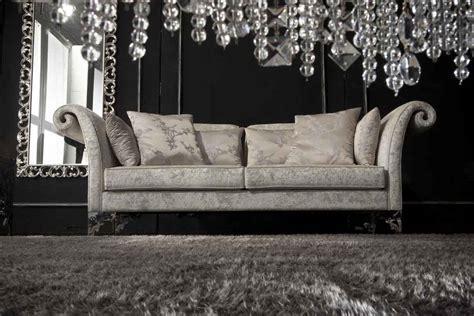 sofa classic design classic sofa designs decobizz com
