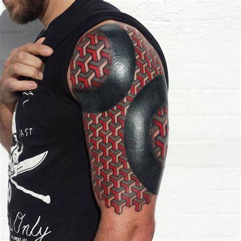 tattoo design 2017 3d tend 234 ncias de tatuagens masculinas para 2017 mais de 100