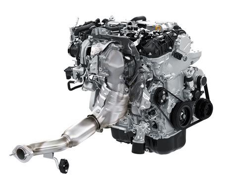 mazda motor of 2016 mazda cx 9 revealed with new 2 5 turbo engine