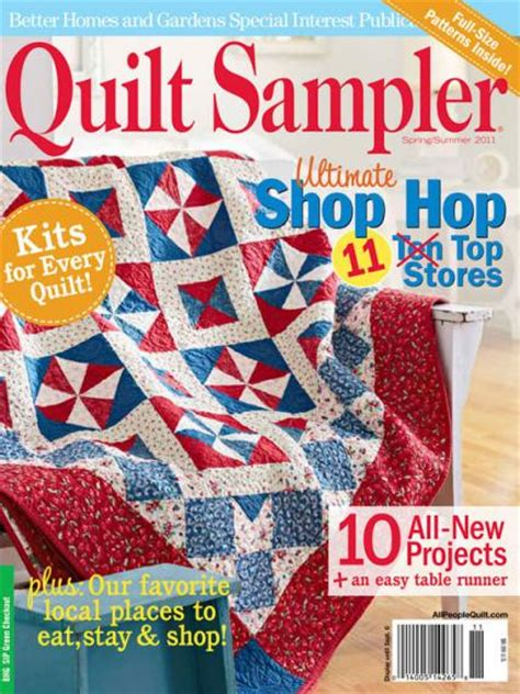 Quilt Stores In Nh by Quilted Threads Allpeoplequilt