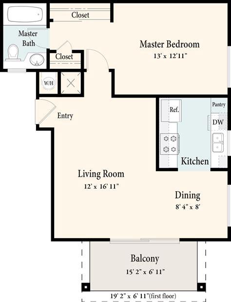 fort lewis housing floor plans 100 fort lewis housing floor plans cedar grove