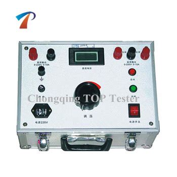 high voltage testing instruments portable high voltage switch detector high voltage testing