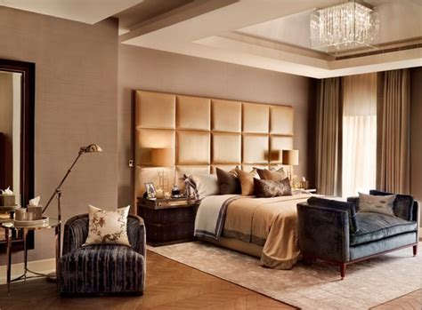 master bedroom color schemes trendy color schemes for your master bedroom design