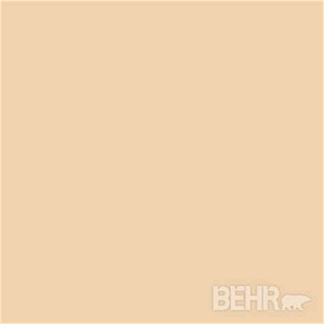 behr 174 paint color calm air 300e 2 modern paint by behr 174