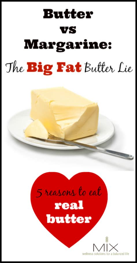 butter or margarine better for health butter is for us allergies your gut