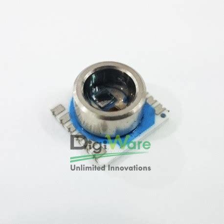 ms5540 cm pressure sensor digiware store