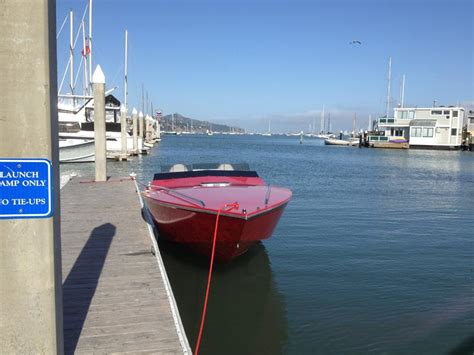 24 progression boat for sale 1993 progression industries 27 powerboat for sale in