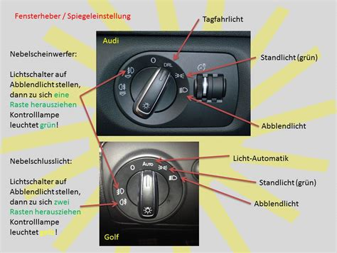 Lichtschalter Am Auto by Fahrschule Schmidt In Allmersbach Backnang Und Sulzbach