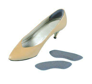 boat shoes rubbing heel 88 best shoes shoe care accessories images on