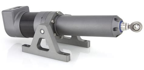 electric boat interview questions ultra motion electric linear actuators view our products