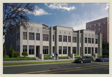 Belmont Hospital Detox Unit by Nashville Development News Page 174 Skyscrapercity