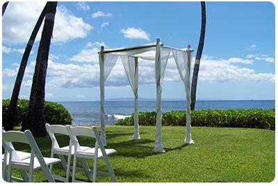 gazebo matrimonio gazebo matrimonio in bamb 249 e tulle wedding arch and