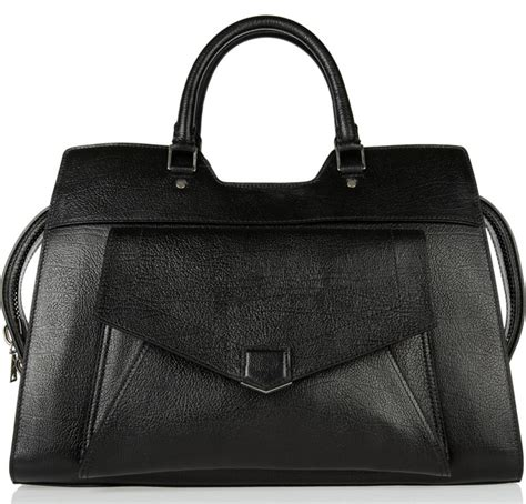 Net A Porter Bag Sale by Shop New Additions To The Net A Porter Sale Purseblog