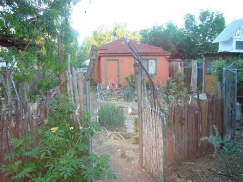 Cabins In Prescott Az For Sale by Prescott Arizona 86301 Listing 18448 Green Homes For Sale