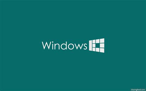 Microsoft Windows 10 microsoft windows 10 wallpaper free hd 15246 amazing
