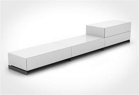 Modular Stacking Drawers by Brix Modular Stacking Drawer Lumberjac