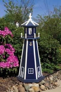 Lighthouse Decor For Bathroom » Home Design 2017