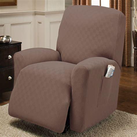 lazy boy recliner slipcovers wingback lazy boy reclining sofa lazy boy reclining sofa brown