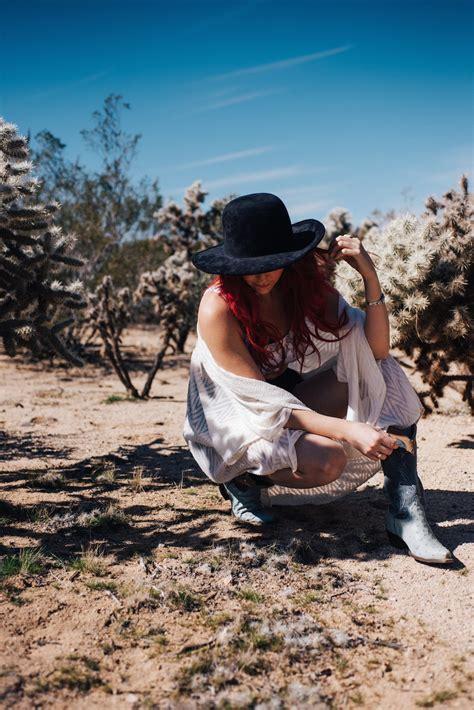 Coachella Giveaway 2017 - ruby ribbon coachella giveaway