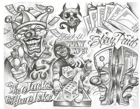 urban tattoo lettering chicano tattoo designs tattoovoorbeeld fonts