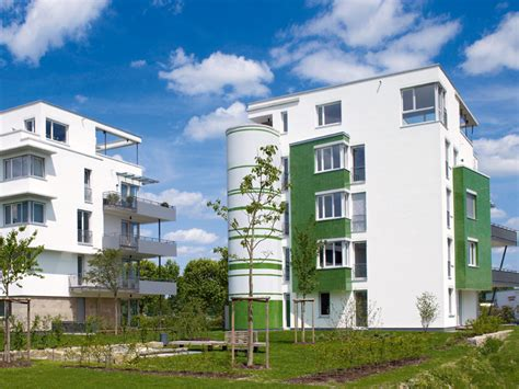 bank ludwigshafen housing industry caparol