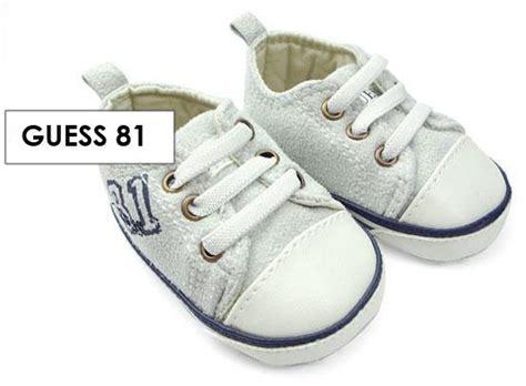 Topi Anak Hb Kaos Kaki Hello H yesstyle korean sepatu bayi lucu dan kaos kaki bayi anti slip