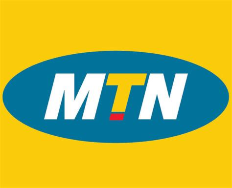 mtn mobile data mtn data plan for android and pc with their activation code