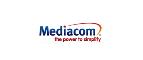 mediacom and media general settle retransmission dispute